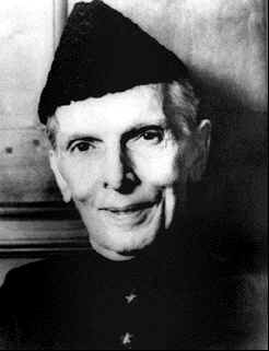 Quaid speech there !